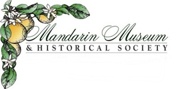 Mandarin Museum and Historical Society